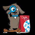 Hondenbot