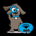 Hondenkraag