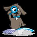 Hondenkussen toebehoren