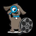 Honden film