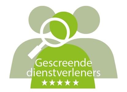Klussen huis & tuin H-Cleaning B.V.: Tuin- en klushulp