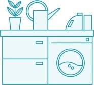 Huishoudelijke hulp Hulp.nl: Huishoudelijke hulp