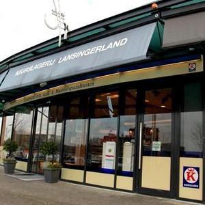maaltijden & boodschappen Keurslager Lansingerland: Makkelijke maaltijd