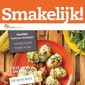 maaltijden & boodschappen Maaltijdservice.nl