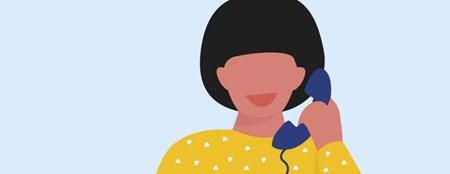 Informatie & advies Harteraadlijn voor hart- en vaatpatiënten en hun naasten (coronahulp)