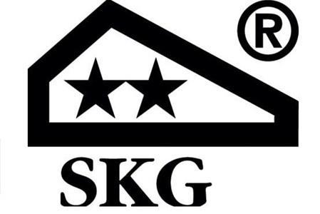 personenalarmering Puck SKG** gecertificeerde sleutelkluis