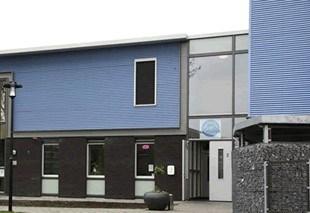 ontmoeting Buurtcentrum De Fluiter: Repaircafé