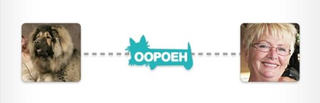 ontmoeting OOPOEH: Opa's en Oma's Passen Op Een Huisdier