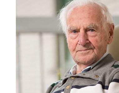 personenalarmering HSB de Vijverhof: Alarmering