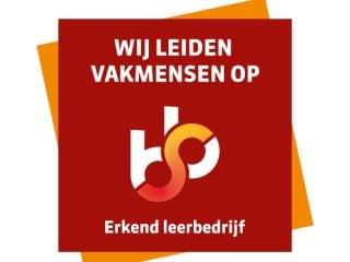 thuiszorg Vinden & Binden: Zorg & welzijn