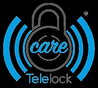 personenalarmering Telelock veilige digitale woningtoegang voor de zorg
