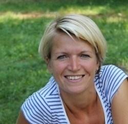 thuiszorg Home Support Lansingerland: Individuele Begeleiding
