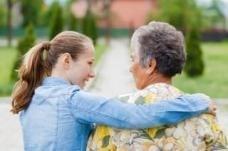 Informatie & advies Dementelcoach: Telefonische coaching van mantelzorgers