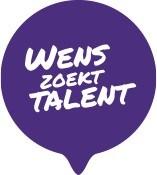 begeleiding & gezelschap HSB de Vijverhof: Wens zoekt talent
