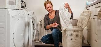 Huishoudelijke hulp Vierstroom Hulp Thuis: Huishoudelijke hulp