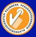 personenalarmering RSVO: Personenalarmering