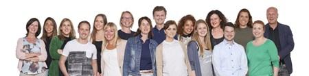Klussen huis & tuin LekkerLeven: Klusbedrijf