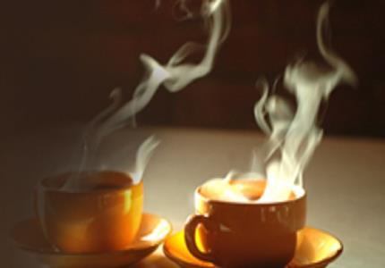 ontmoeting Welzijn Capelle: Koffieochtend in de Fluiter