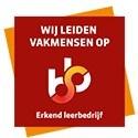 thuiszorg Stichting Thuiszorg OmniaZorg: Thuiszorg