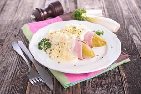 maaltijden & boodschappen Gooise Tafel Maaltijdservice