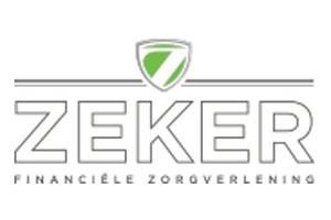 Zorgcoördinatie Miep Steenvoorden - mentor regio Midden-Nederland