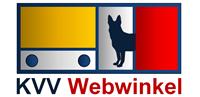 kvvwebwinkel.nl