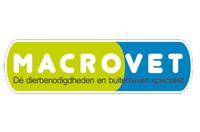 Macrovet