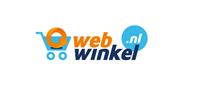 Qwebwinkel