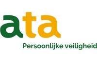 ATA Personenalarmering