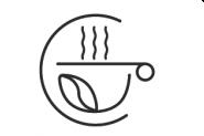 Koopadvies koffie- en espressomachines