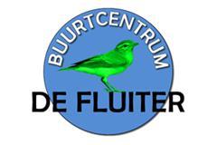 Buurtcentrum De Fluiter: Repaircafé