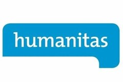 Humanitas Vriendschappelijk Huisbezoek