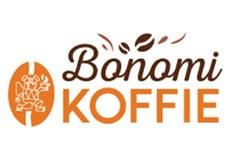 Online Bonomi koffie bestellen en laten bezorgen