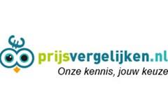 Dé telecomvergelijker van Nederland