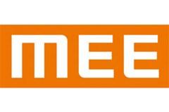 MEE: Cliëntondersteuning