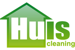 Gescreende huishoudelijke hulp Den Helder