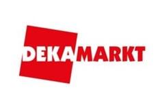 Dekamarkt: Online boodschappen bestellen met bezorgservice