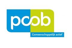 PCOB Lansingerland: Ontmoetingsgelegenheid