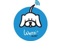 Mobiel alarm Wuzzi Alert