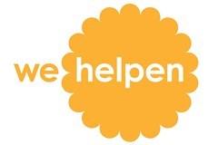 We helpen.nl: Vind hulp of gezelschap in de buurt (ook coronahulp)