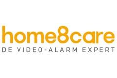 Home8 care: Zorg met beeldverificatie