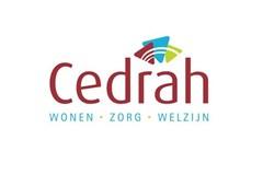 Cedrah, locatie d