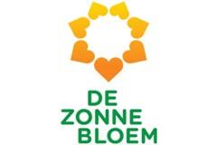 Zonnebloemauto Rotterdam Feijenoord