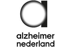 Alzheimer Café Lansingerland