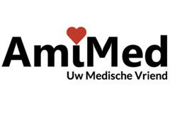 AmiMed HelpTag: De nieuwe SOS-band