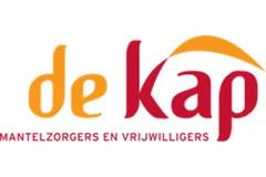 De Kap: Hulp bij boodschappen