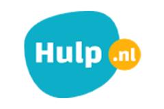 Hulp.nl: Huishoudelijke hulp