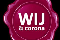 Bijzondere verhalen bekijken en delen (coronahulp)