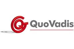 QuoVadis personenalarmering