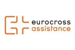 Personenalarmering voor opdrachtgevers Eurocross Assistance